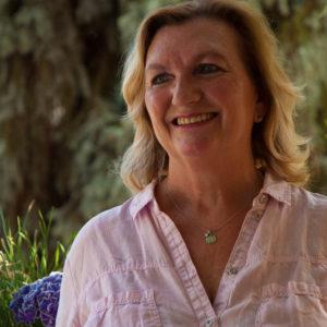 Brigitte Pohlmann_3